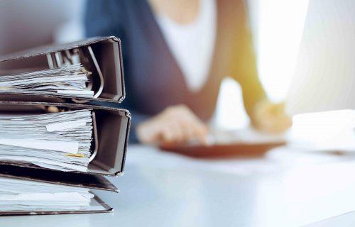 Finanzplanung bei der Bremer Family Office AG